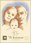 1953-8_9