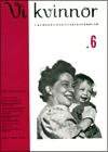 1955-6