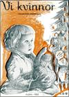 1955-8_9