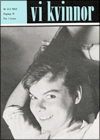 1963-2_3
