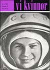 1963-6