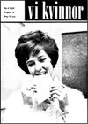 1964-6