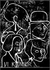 1964-8_9