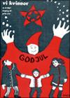 1967-8