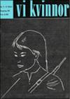 1968-1_2