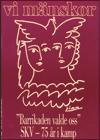 1989-2_3