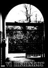 1989-5_6