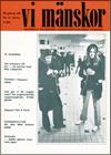 1974-2