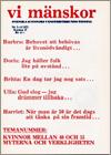 1975-5_6
