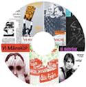 DVD-omslag